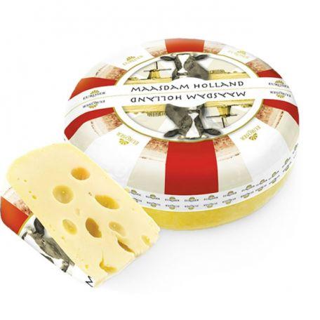 Maasdamer sajt 12kg