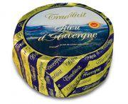 Sajt márványsajt bleu dauvergne francia 2,5kg