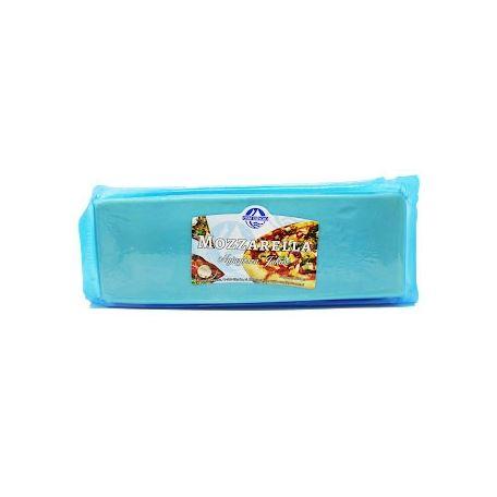 Gizycko mozzarella sajt 3kg