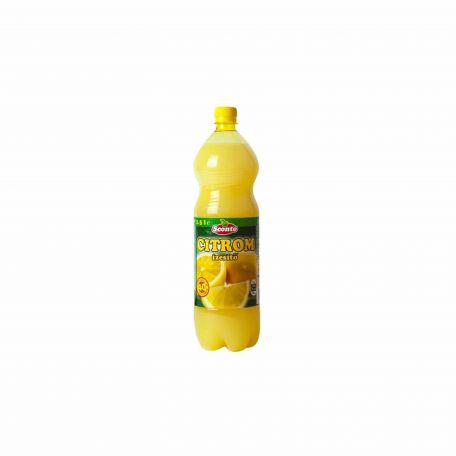 Sconto citromlé 40% 1,5l