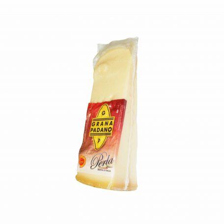 Grana padano olasz sajt 300g