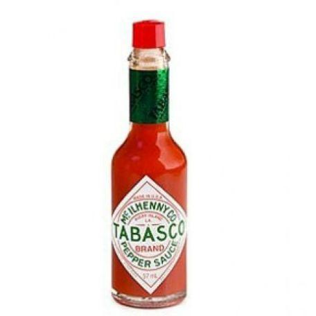 Tabasco szósz 150ml