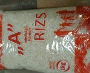 "Rizs ""a"" 1kg"