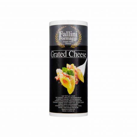 Fallini reszelt parmezán sajt 80g