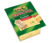 Pannónia sajt 1,2kg