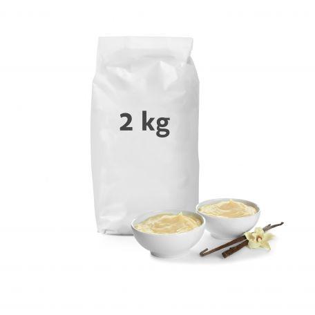 Vaníliás hideg pudingpor 2kg