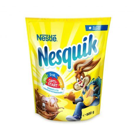 Nesquick kakaó 800g