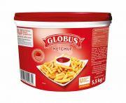 Globus ketchup 5kg