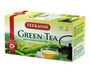 Teekanne zöld tea 35g