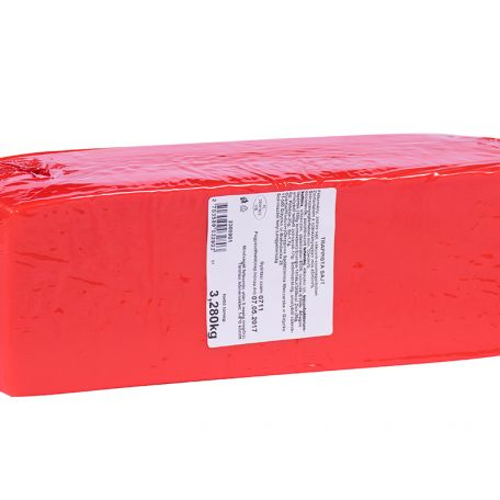 Trappista sajt import 3kg horeca