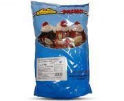 Vaníliás hidegkrémpor 2kg