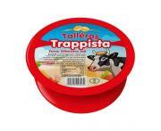 Trappista sajt 1,5kg talléros