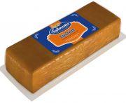 Füstölt sajt sajtmester 2,5kg