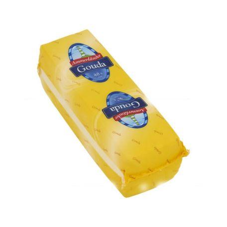 Ammerland gouda sajt 3kg