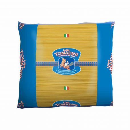 Tomadini spagetti tészta 5kg
