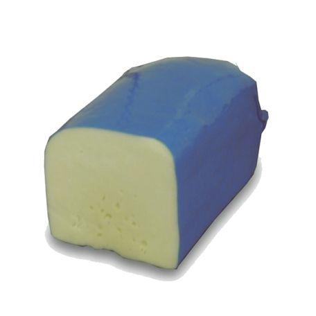 Zt_sajt mozzarella blue lady tömb 1,5kg