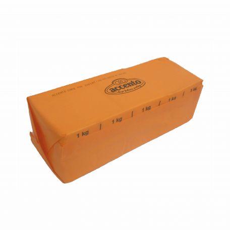 Accento sütő margarin 70% 10kg