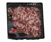 Tamási bacon kockázott 1kg