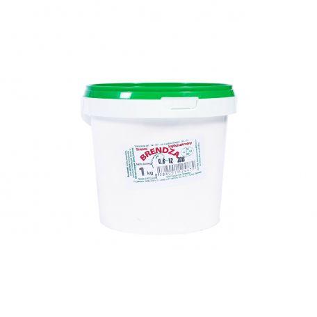 Brendza 1kg sajtkészítmény sheltex