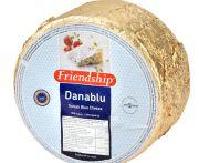 Danablu márványsajt 3kg