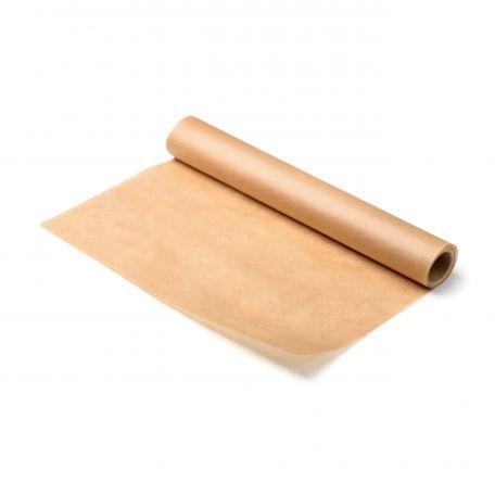 Sütőpapír szilikonos 38cm/8m