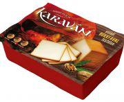 Karaván füstölt sajt 1,2kg