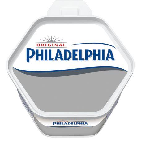 Philadelphia natúr sajtkrém 1,65kg