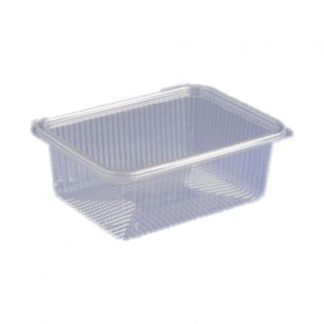 Műanyag víztiszta variatál 1000ml (3918 termékhez)