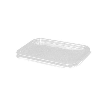 Műanyag víztiszta variatál tető 1000ml (3917 termékhez)
