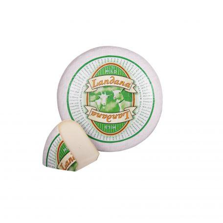 Holland juh gouda sajt mild 4kg