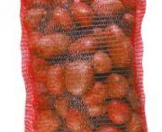 Burgonya import i.o. 10kg horeca