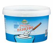 Joghurt görög 5l