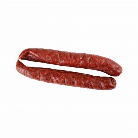 Nagykun Hús csemege parasztkolbász 1kg