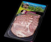 Tarja szeletelt fött-füstölt vg. 500g tamási-hús