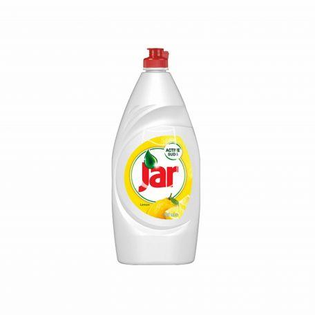 Jar lemon kézi mosogatószer 900ml