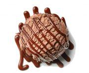 öntet csokoládé dijo 1kg