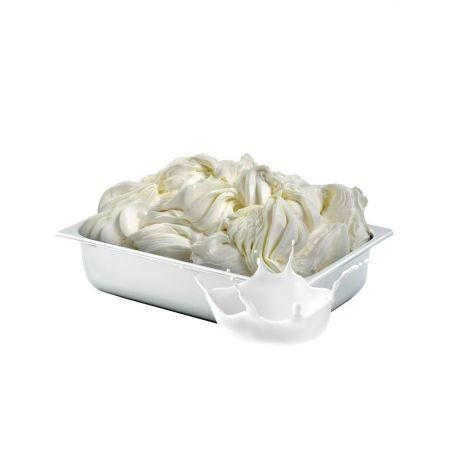 Rokmar K2 50 tejes fagylalt alap H/M 2kg