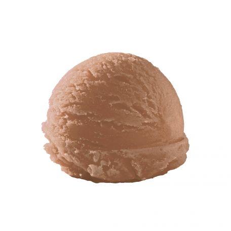 Giuso gold piemonte mogyoró fagylalt paszta 1,2kg