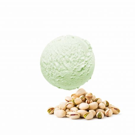 Giuso gold mediterrán pisztácia fagylalt paszta 1,2kg