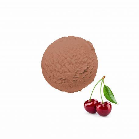 Rokmar natur rokcherry 50 fagylalt paszta 3kg