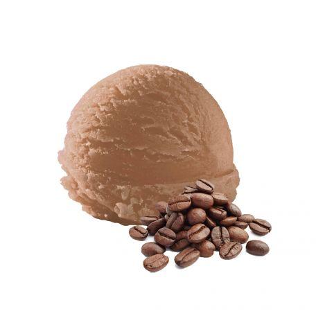 Rokmar natur kávé 50 fagylalt paszta 3kg