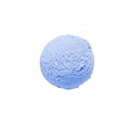 Rokmar blue sky 50 fagylalt paszta 3kg