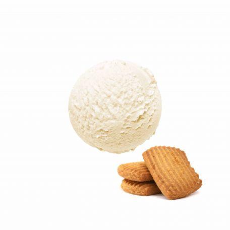 Rokmar keksz 50 fagylalt paszta 3kg