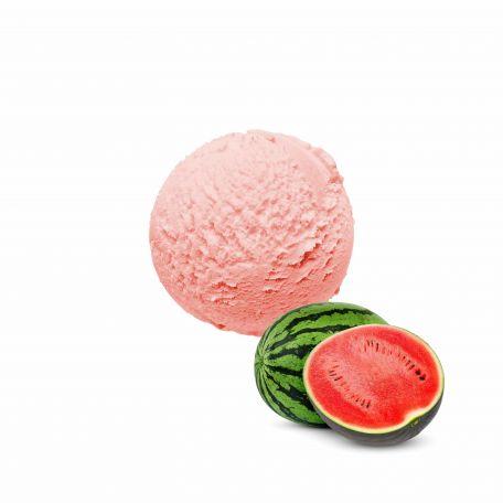 Rokmar görögdinnye 80 fagylalt paszta 3kg