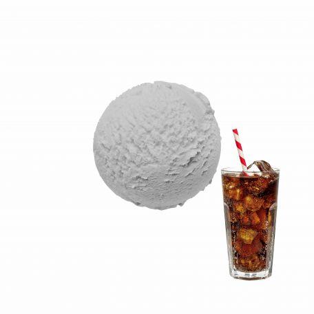 Rokmar cola 80 fagylalt paszta 3kg