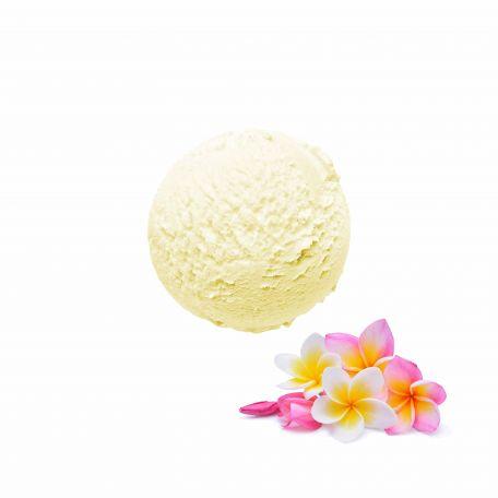 Rokmar natur hawaii exotic 80 fagylalt paszta 3kg