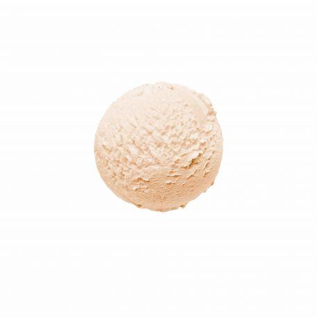 Rokmar natur napoliner buen 50 fagylalt paszta 2,8kg