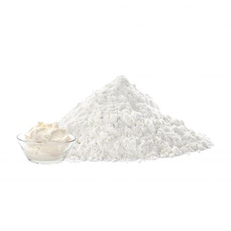 Rokmar natur mascarpone 50 fagylalt aroma por 2kg
