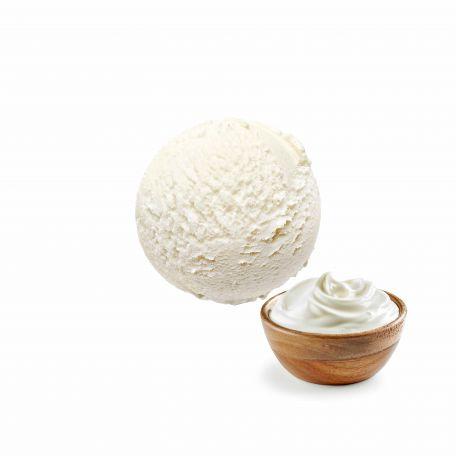 Rokmar görög joghurt 50 fagylalt aroma por 2kg