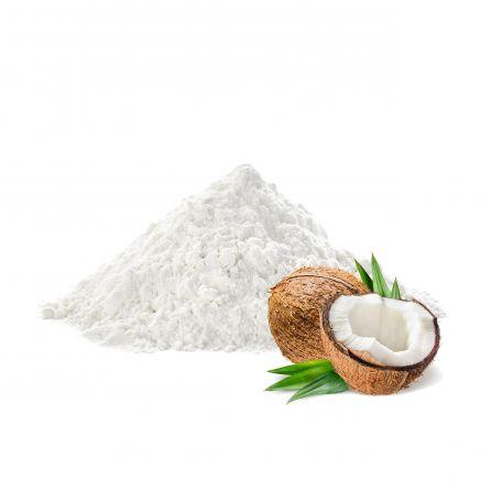 Rokmar natur kókusz 50 fagylalt aroma por 2kg